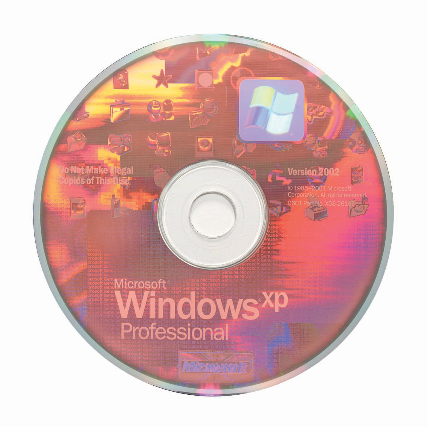 How to format dvd rw: 13 steps (with pictures) wikihow.